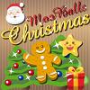 mooBalls Christmas