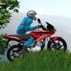 Moto Drive