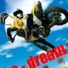MotorBike Pro – Dream Race