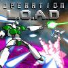 Operation L.O.A.D