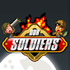 Our Soldiers