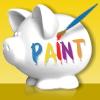Paint My Piggy Bank