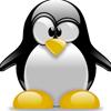 Penguin tower defense