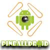 PinballDroid