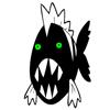 Piranha super attack tower defense