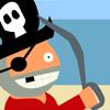 Pirate Sparrow