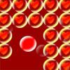 Pop Love Bubbles