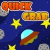 Quick Grab