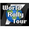 RallyTour TG