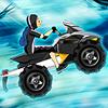 Rancho Ice Rider