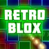 RetroBlox