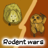 Rodent wars