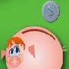 Saving the savings!