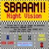 Sbaaam 2: Night Vision