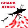 Shark Atack Tower Defense