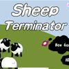 Sheep Terminater