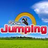 ShowJumping