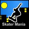 Skater Mania