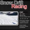 Дрифт на Снегу (Snow Drift Racer)