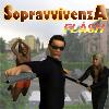 Sopravvivenza2