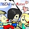 SoulnoMates