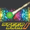 Speed Ball 1