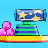 Star Cannon
