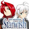 Starwish