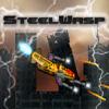 SteelWasp