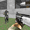 Super Sergeant Shooter