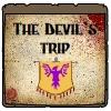 The Devil's Trip