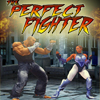 The Perfect Fighter 1.9
