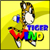 Tiger Wind