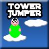 TowerJumper