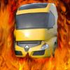 Truck Atack