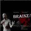 Tueur de Zombie: Brainz